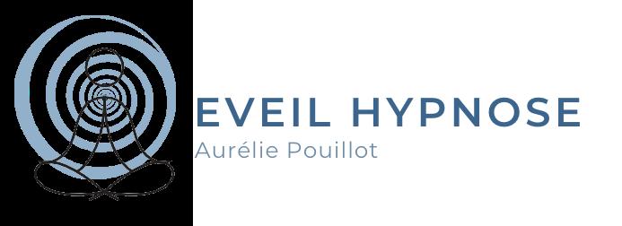 Eveil Hypnose